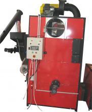 termogen bočna desna strana